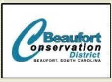beaufort conservation district